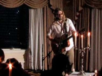 #3.07 john roderick (the long winters)